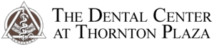 Thornton, CO Dentist Logo
